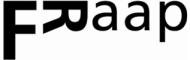 fraap-logo