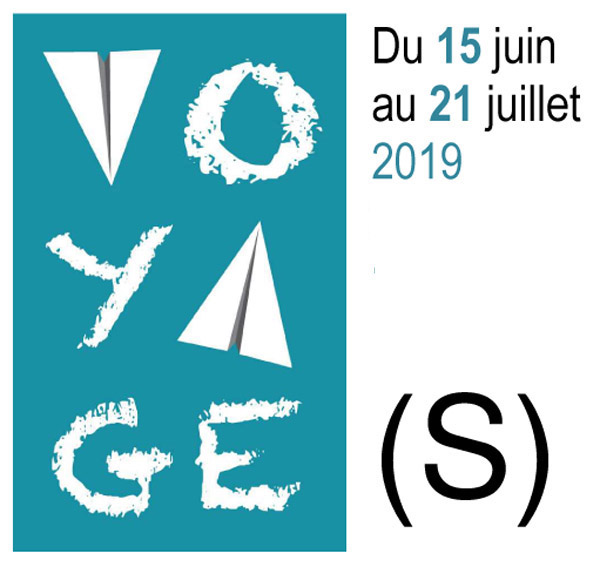 Voyage(s)