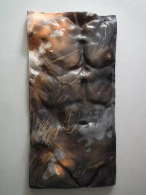 Aanatom - Etre humaine