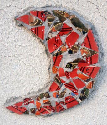 Mosaique1