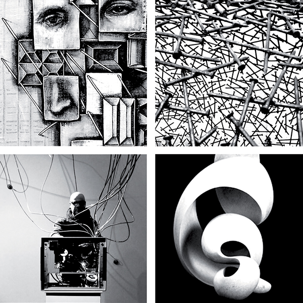 img-expositions