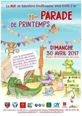 Parades2017